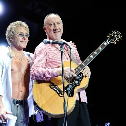 the who duet_n