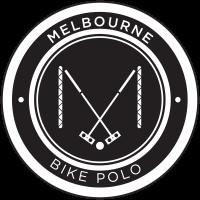 MBPC-Round-Logo