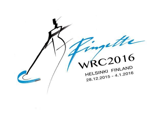 World-ringette-Championships logo